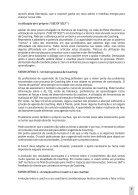 E-Book - Page 7