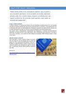 Direito do trabalho - Turma ADM3AM 2017.1 - Page 7
