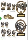 2017 Rugby League & Union Trophies for Distinction - Page 2