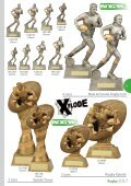 2017 Rugby League & Union Trophies for Distinction - Page 3