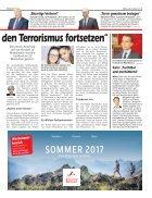 Wann & Wo 24.05.2017 - Seite 5