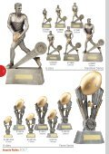 2017 Aussie Rules Trophies for Distinction - Page 2