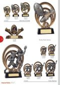2017 Aussie Rules Trophies for Distinction - Page 6