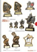 2017 Aussie Rules Trophies for Distinction - Page 7