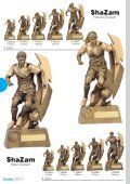 2017 Football Trophies for Distinction - Page 6