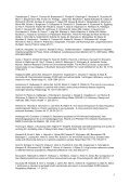 Publikationsliste - Seite 5