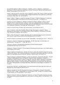 Publikationsliste - Seite 6