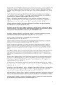 Publikationsliste - Seite 7