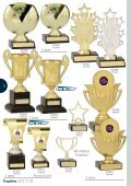 2017 Trophies for Distinction - Page 6