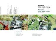 RZ Flyer MM|VR-Design - Burg Giebichenstein