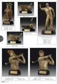 2017 Golf Trophies for Distinction - Page 4