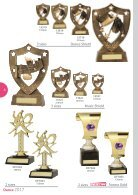 2017 Dance Trophies for Distinction - Page 4