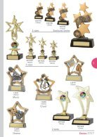 2017 Dance Trophies for Distinction - Page 5