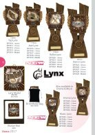 2017 Dance Trophies for Distinction - Page 6