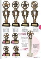 2017 Dance Trophies for Distinction - Page 7