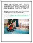 Buy Cheap Mifepristone and Misoprostol Abortion Pills Online USA at OnlineDrugPills - Page 2