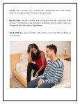 Buy Cheap Mifepristone and Misoprostol Abortion Pills Online USA at OnlineDrugPills - Page 4