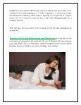 Buy Cheap Mifepristone and Misoprostol Abortion Pills Online USA at OnlineDrugPills - Page 5
