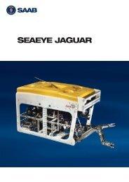 Jaguar Rev 3 art - Seaeye