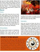 Asian Culture - Page 4
