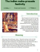 Asian Culture - Page 7
