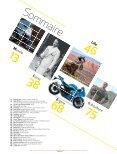 Miles #25 Bike Attack - Page 5