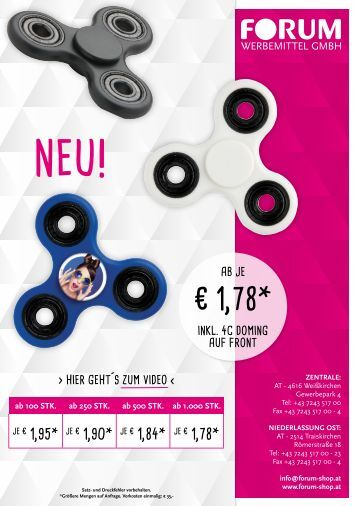 05_Newsflash_FidgetSpinner_2017