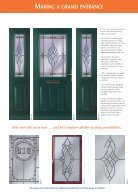 DistinctiveDoors - Page 2
