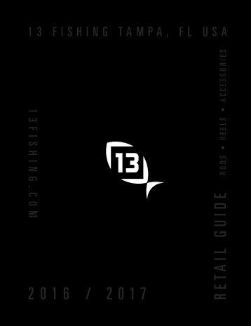 13_Combination_Catalog_flip