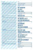 FC LUZERN MATCHZYTIG N°16 16/17 (RSL 33) - Page 5