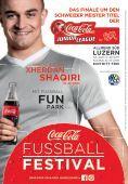 FC LUZERN MATCHZYTIG N°16 16/17 (RSL 33) - Page 6