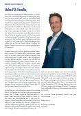 FC LUZERN MATCHZYTIG N°16 16/17 (RSL 33) - Page 7