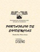PORTAFOLIO DE EVIDENCIAS - Page 3