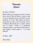PORTAFOLIO DE EVIDENCIAS - Page 7