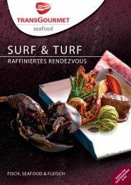 Transgourmet Seafood Surf & Turf - tgs_surfturf_web.pdf