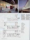 Architectural Record 02/2005 - Pasadena Art Centre - Vector Foiltec - Page 3