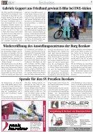 bsk-17-11 - Seite 6
