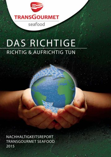 Transgourmet Seafood Nachhaltigkeitsfolder - 2016_nachhaltigkeitsfolder_tgs.pdf