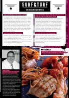 Transgourmet Seafood Surf & Turf - tgs_surfturf_web.pdf - Seite 3