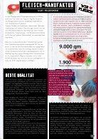 Transgourmet Seafood Surf & Turf - tgs_surfturf_web.pdf - Seite 5