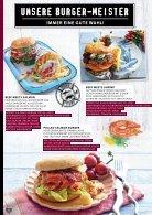 Transgourmet Seafood Surf & Turf - tgs_surfturf_web.pdf - Seite 6