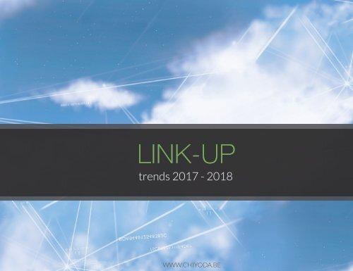 Link-Up Trends 2017-18
