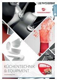Transgourmet GKT Katalog 2016 - 2016_gkt_katalog.pdf