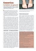 Bambolino - Das Familienmagazin für Bamberg und Umgebung - Page 2