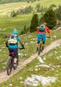 Bike Academy Sextner Dolomiten  - Seite 7