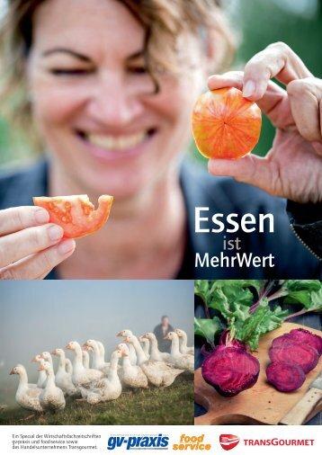 Transgourmet Spezial Mehrwert - spezial_mehrwerte_2016.pdf