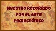 Revista Digital. Historia del Arte