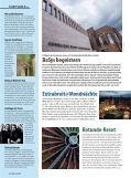 HEINZ Magazin Bochum 06-2017 - Page 4