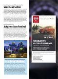HEINZ Magazin Bochum 06-2017 - Page 7
