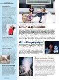 HEINZ Magazin Dortmund 06-2017 - Page 4